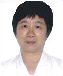 杨腊英 主任医师